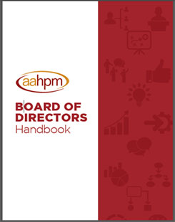 I just got elected to the board of directors. Now what?