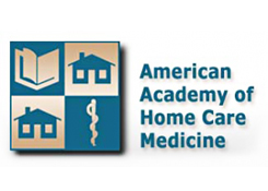 AMC to Manage the American Academy of Home Care Medicine