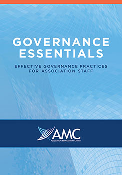 Get Answers to Your Burning Governance Questions