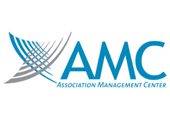 Three AMC Employees Receive Certification as Association Executives
