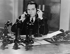 Try Picking Up the Phone: The Value of Individual Board Member Calls