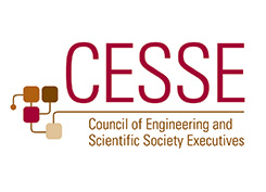 Welcome, CESSE!