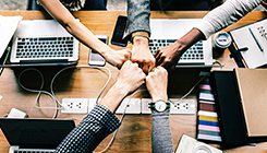 Business & Member Value – A Shared Purpose for Your Online Community