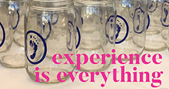 Experience is Everything: Giving the Most to Event Attendees