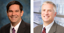 Recruit the Right Board: Behind the Scenes with Board Experts Will Brown and Mark Engle
