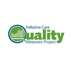 Quality: Measuring What Matters for Your Healthcare Association