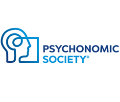 Welcome the Psychonomic Society