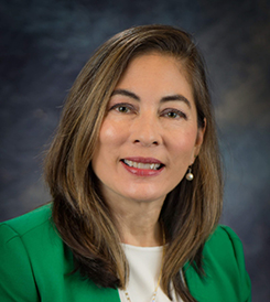 Wendy-Jo Toyama to Join AMC as Incoming CEO of the American Academy of Hospice and Palliative Medicine