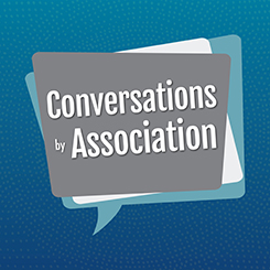 Introducing Season 2 of Conversations by Association