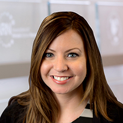 Amy Sherwood, CAE, Joins Association Management Center as Executive Director of the Association of Pediatric Hematology/Oncology Nurses