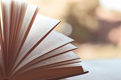 14 Best Practice Tips for Association Book Publishing