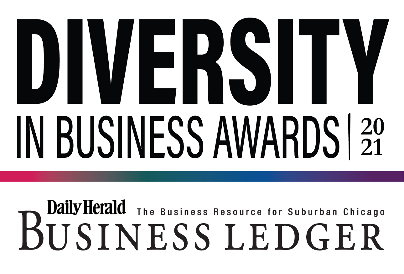 AMC Recognized with Diversity in Business Award