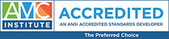 Association Management Center Achieves Reaccreditation by the AMC Institute