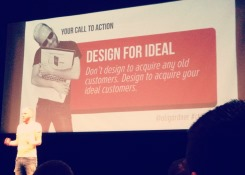 3 Content Marketing and Digital Strategy Lessons from the Call to Action Conference