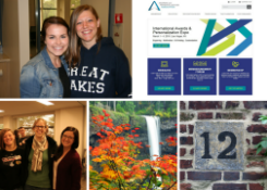 Our Top Five Posts of 2015