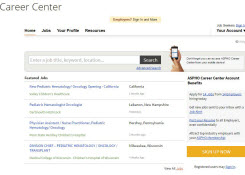 6 Ways to Leverage Your Career Center for Brand Building