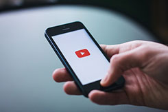Why Video Content is Important for Your Association