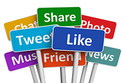 Four Reasons Your Association Should Embrace Social