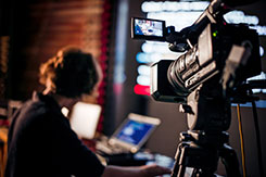 How Do I Get Started in Video Marketing?
