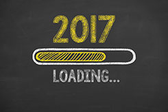 Time to Make our Association New Year's Resolutions