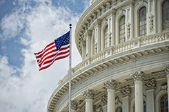 5 Reasons for Associations to be Optimistic about the New Administration