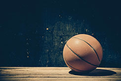 3 Membership Lessons from a Kindergarten Basketball Coach