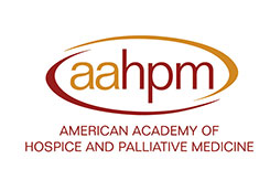 AAHPM Highlights  Conference through Daily Video